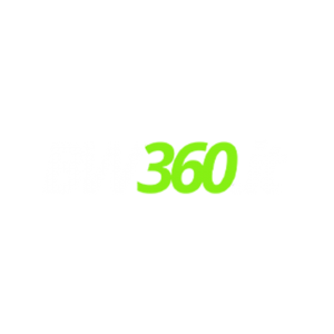 bw360-color