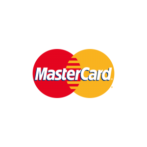 master-card-color