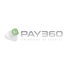 pay-360-color