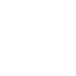 starwin-bianco