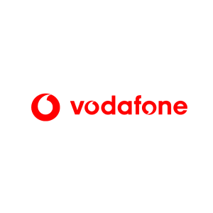 vodafone-color